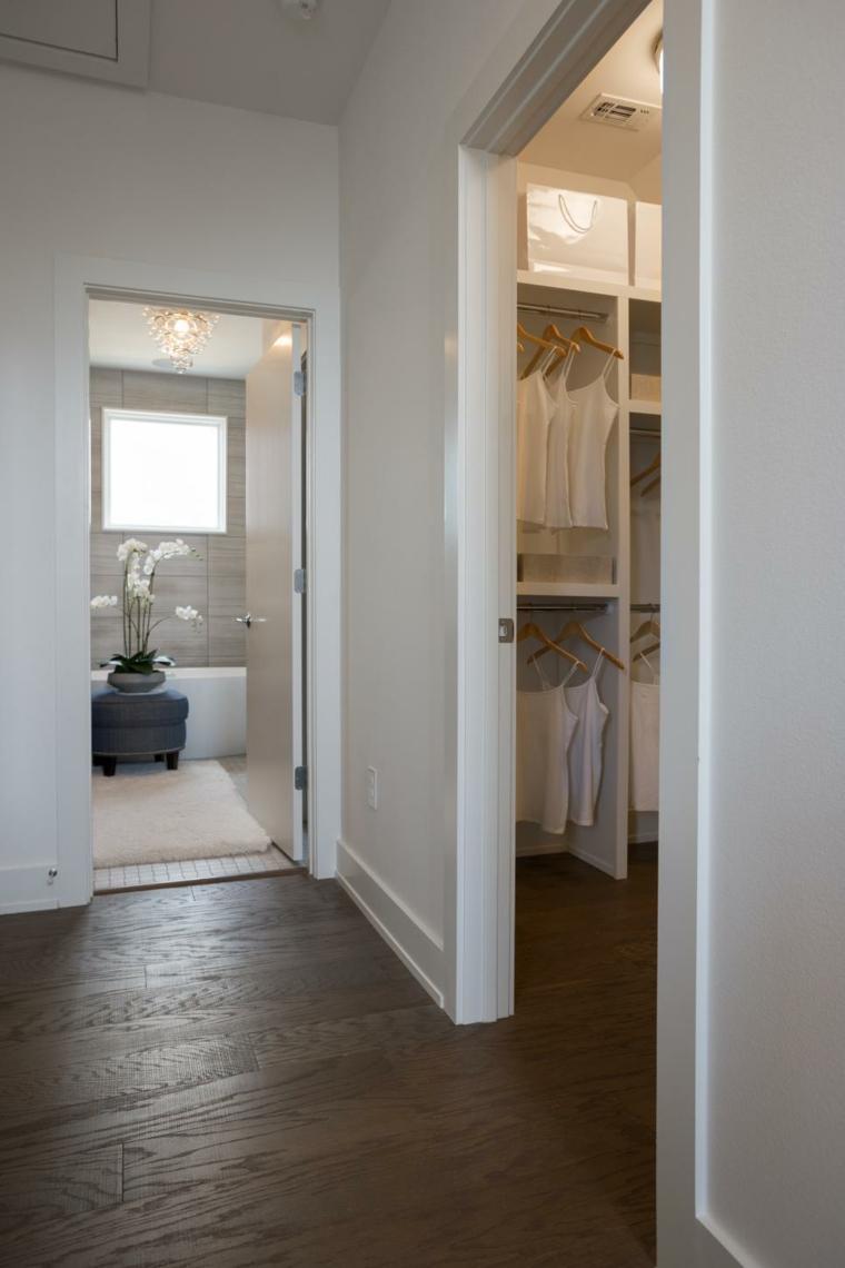 corridoio-semplice-originale-raffinato-chic