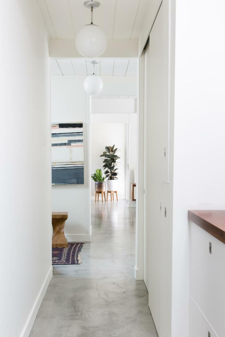 corridoio-semplice-particolare-interessante-chic