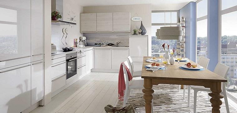 cucina-ad-angolo-arredamento-stile-moderno