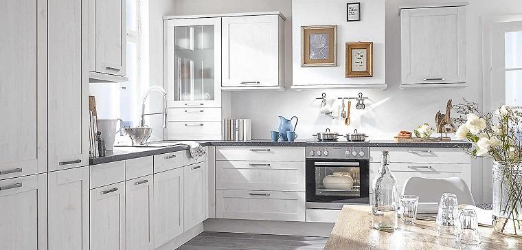 cucina-ad-angolo-arredo-stile-classico