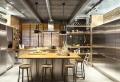 Cucina con isola centrale: spazio e funzionalità per chef e non solo…