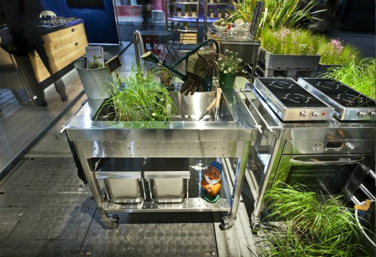 cucina-outdoor-originale-particolare-moderna