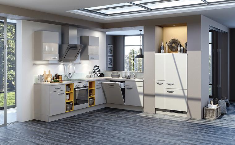 cucine-ad-angolo-colore-bianco-pavimento-grigio
