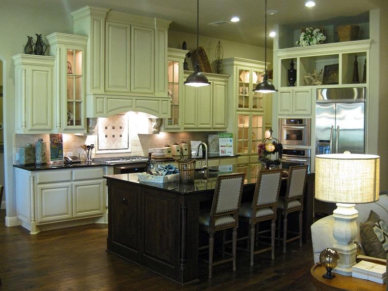 cucine-con-isola-centrale-proposta-stile-rustico