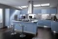 Cucine con penisola: belle, funzionali e soprattutto di design