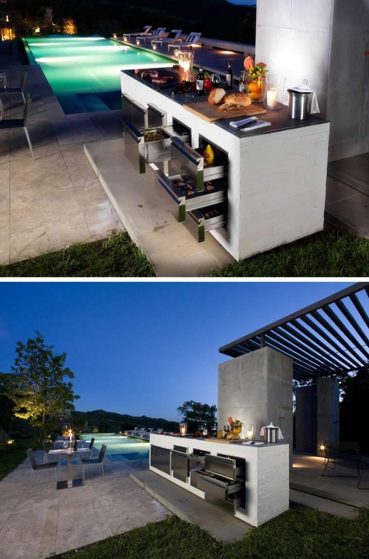 cucine da giardino-idea-originale