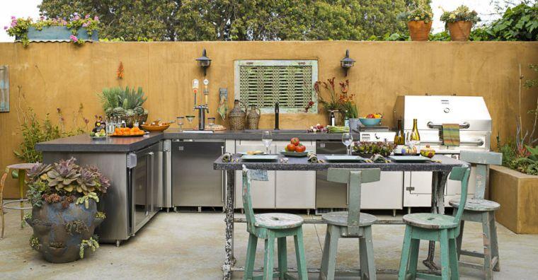 cucine da giardino-proposta-barbecue