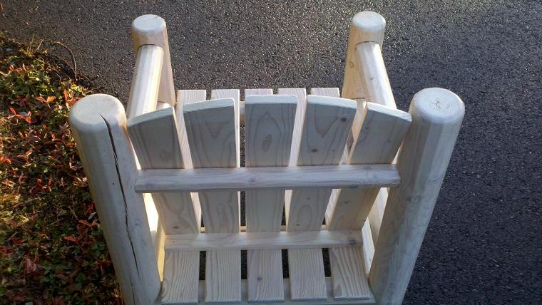 decapare-un-mobile-idea-sedia-esterno