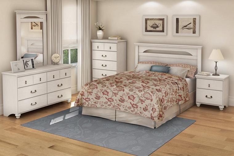 decapare-un-mobile-soluzione-completa-camera-letto
