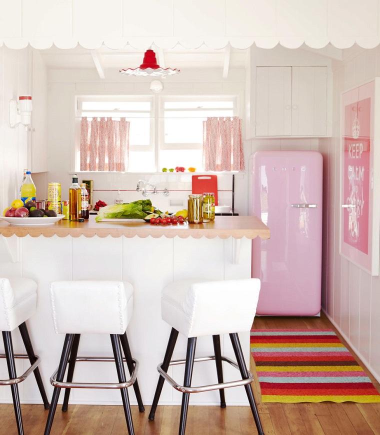 Idee fai da te per la casa: soluzioni d\'arredo e decorazioni ...