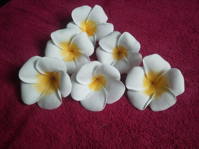 decorare la casa-fiori-fai-da-te-