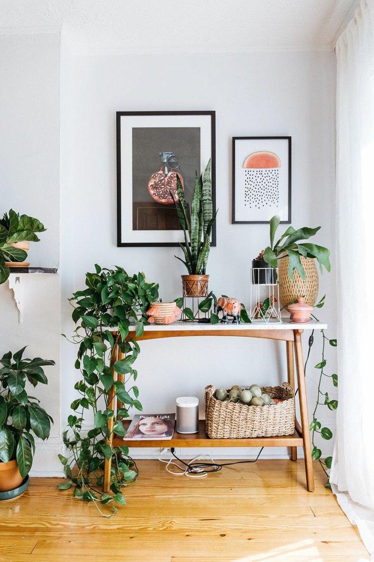 Fai Da Te Decorazioni Casa decorare la casa: tante idee anche fai da te, creative e