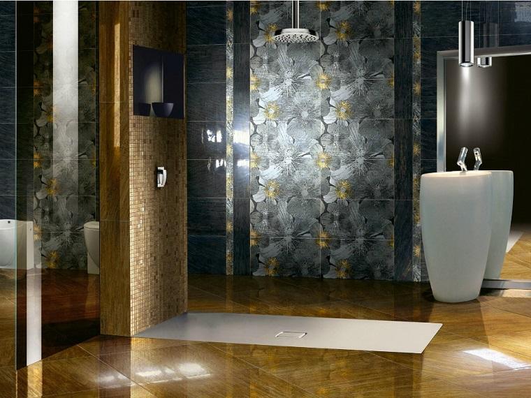 decorazioni-pareti-bagno-piatrelle-ceramica