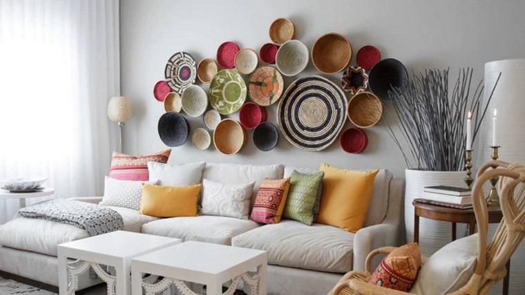 decorazioni-pareti-idea-colorata-originale