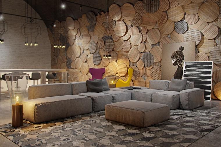 Decorazioni Pareti Orsetti : Decorazioni pareti cameretta interesting bien connu pareti
