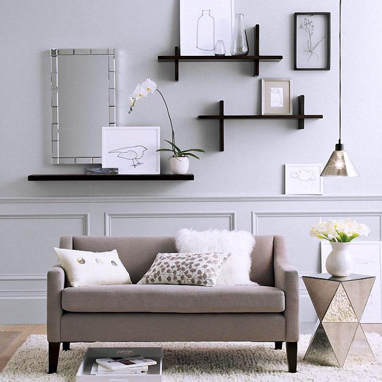 decorazioni-pareti-mensole-legno-stile-scandinavo