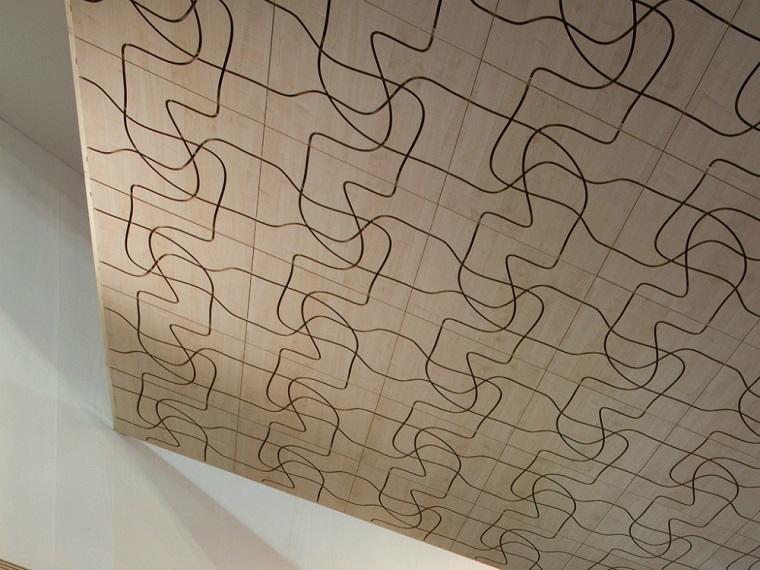decorazioni-pareti-pannello-legno-decorato