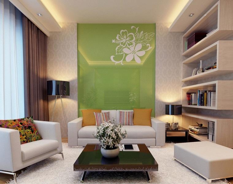decorazioni-pareti-parte-verde-centrale