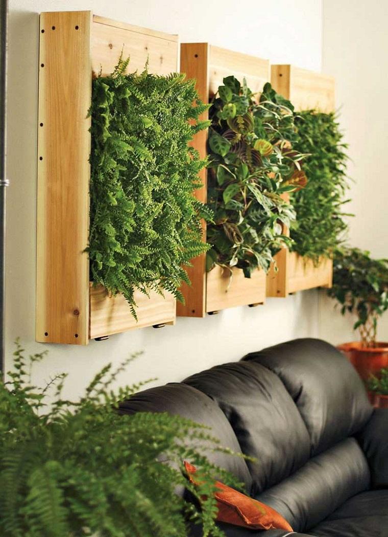 decorazioni-per-pareti-giardino-verticale