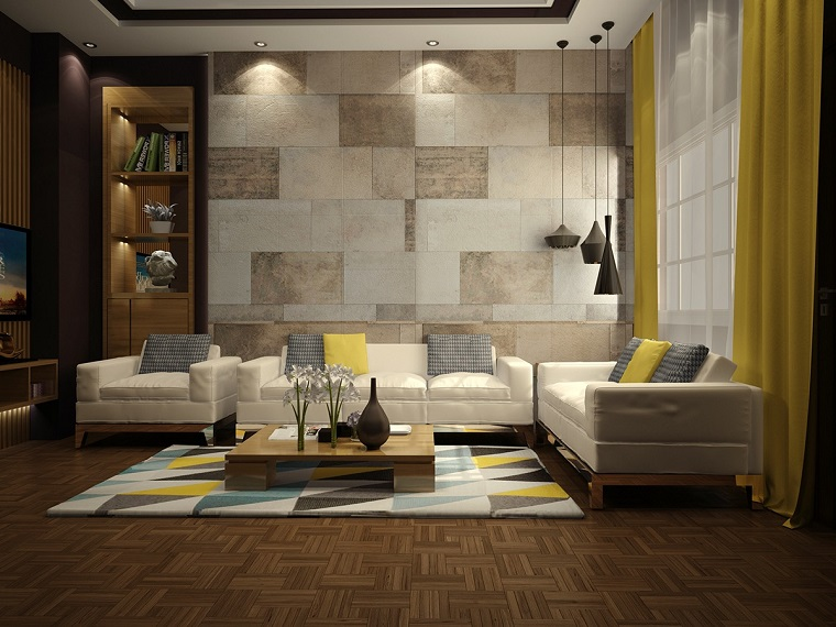 decorazioni-per-pareti-mattonelle-tinte-neutre