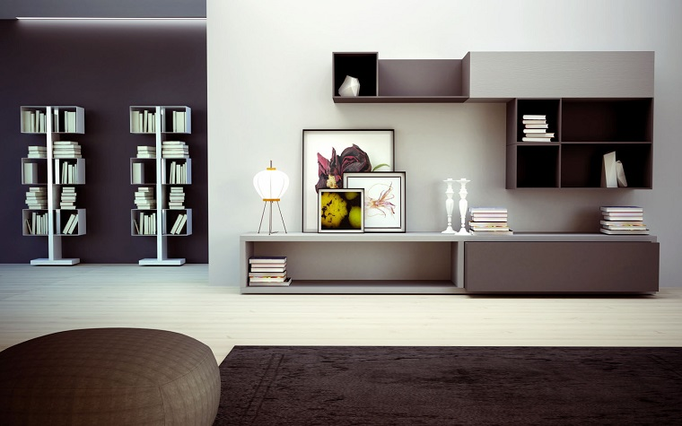 decorazioni-per-pareti-soluzione-bicolor