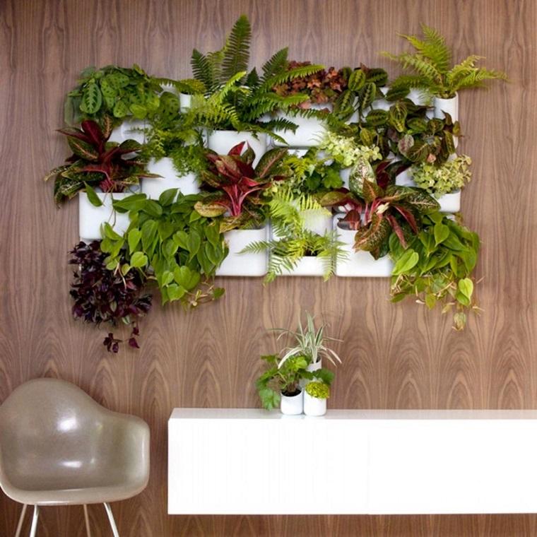 decorazioni-per-pareti-vasi-appesi