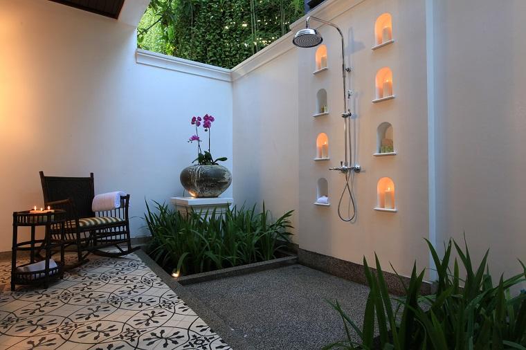 docce-da-giardino-arredamento-stile-zen