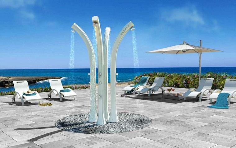 docce-da-giardino-design-moderno-elegante