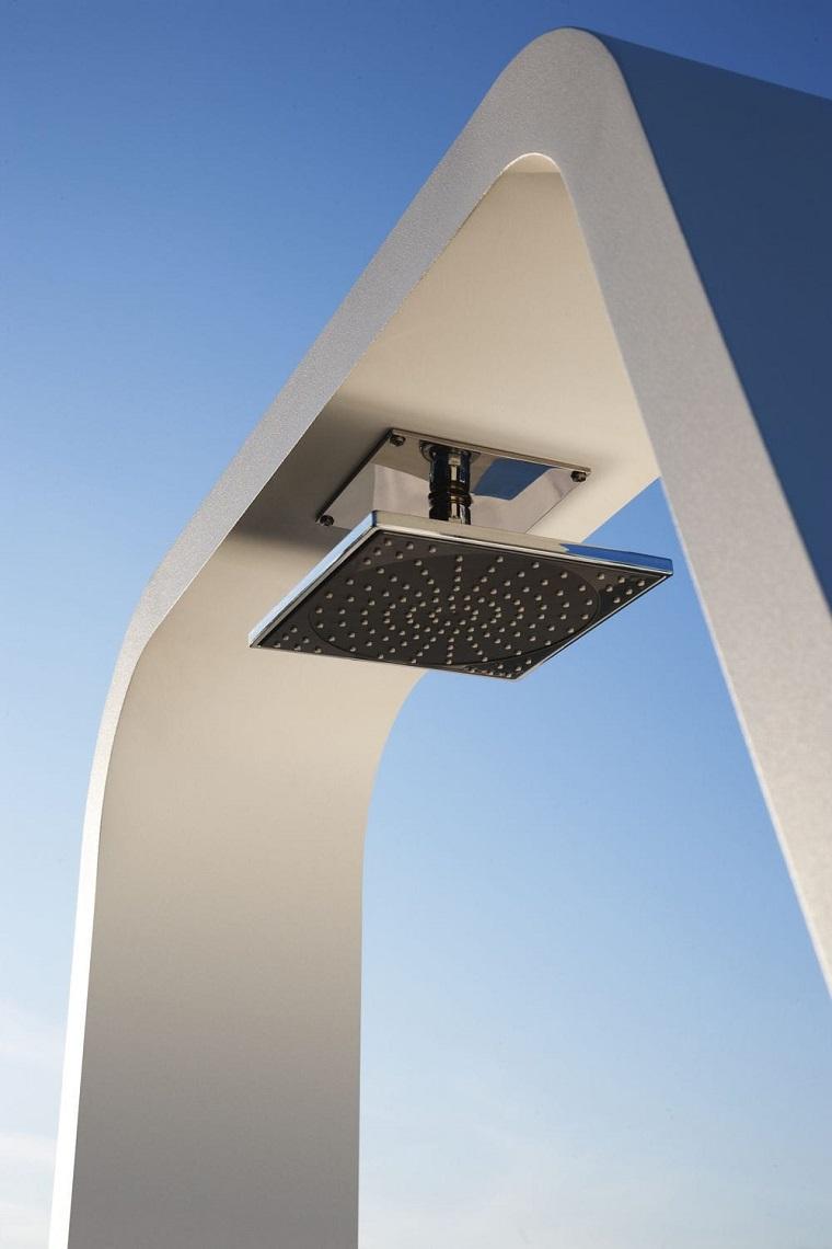 docce-da-giardino-design-moderno