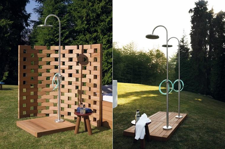 docce-da-giardino-idea-outdoor
