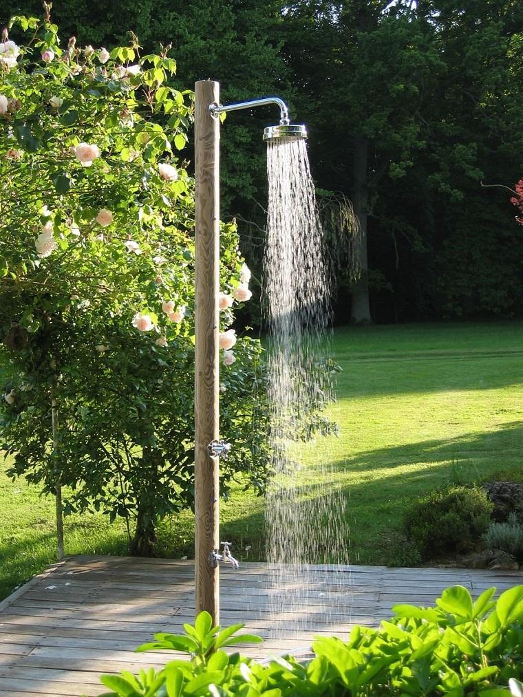 docce-da-giardino-legno-miscelatore-inox