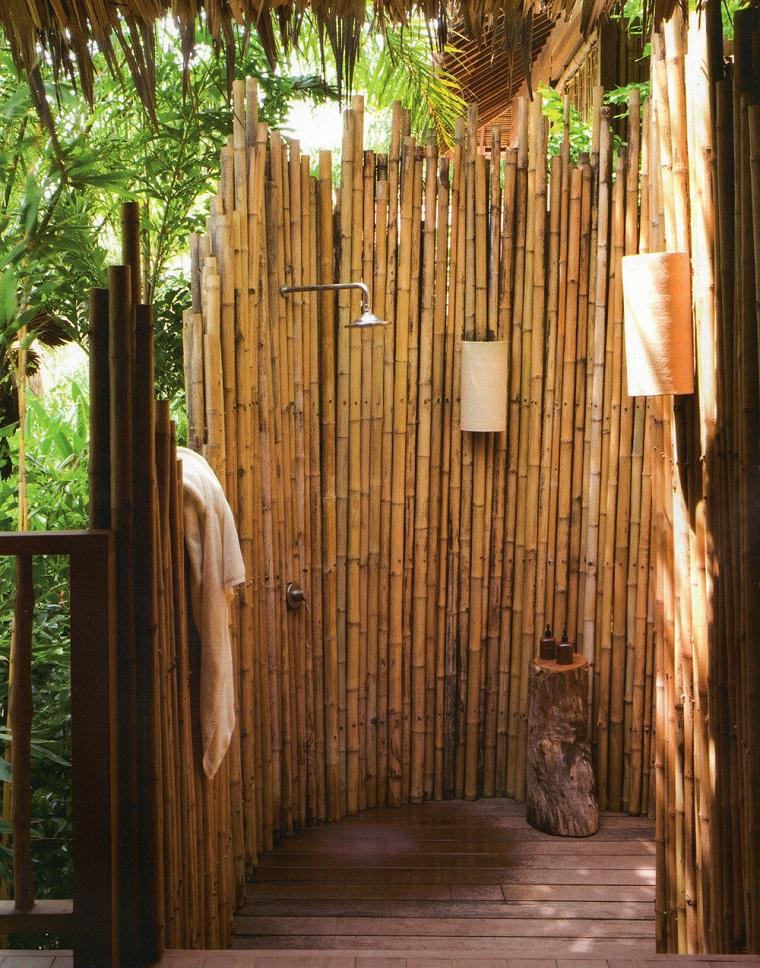 docce-da-giardino-proposta-originale
