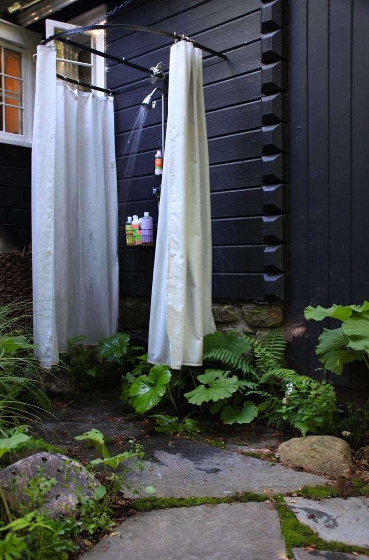 docce-da-giardino-rivestimento-legno
