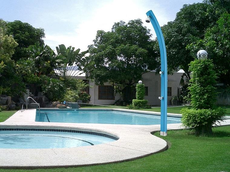 docce-da-giardino-solare-colore-azzurro