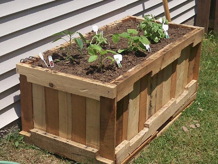 fai-da-te-giardino-vaso-piante
