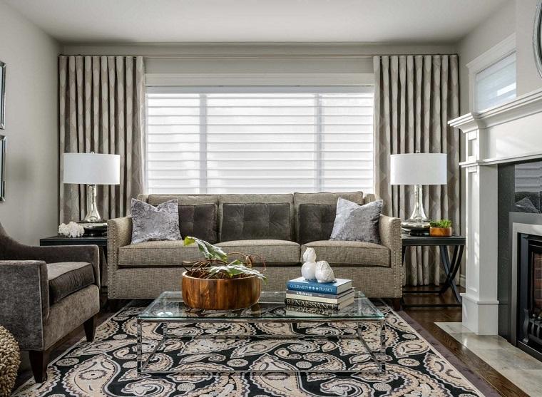 fai-da-te-idee-soggiorno-arredamento-classico