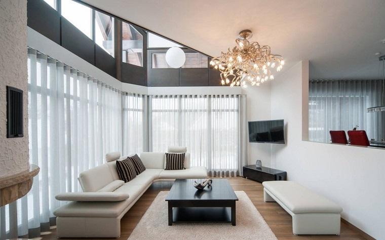 fai-da-te-idee-soggiorno-design-moderno