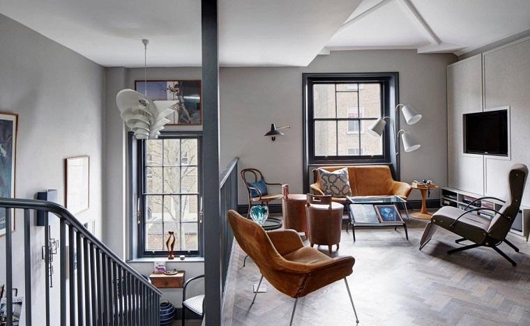 fai-da-te-idee-soggiorno-stile-rustico