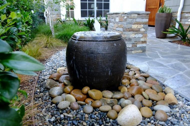 fontana-da-giardino-stile-particolare