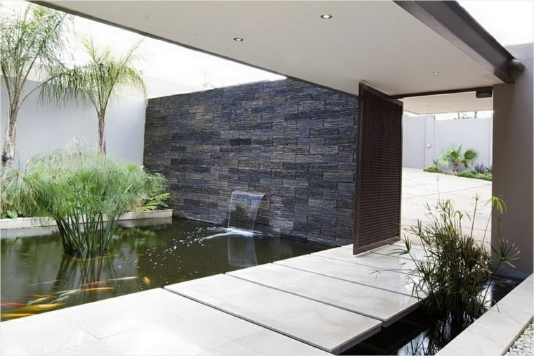 fontanelle-da-esterno-design-moderno