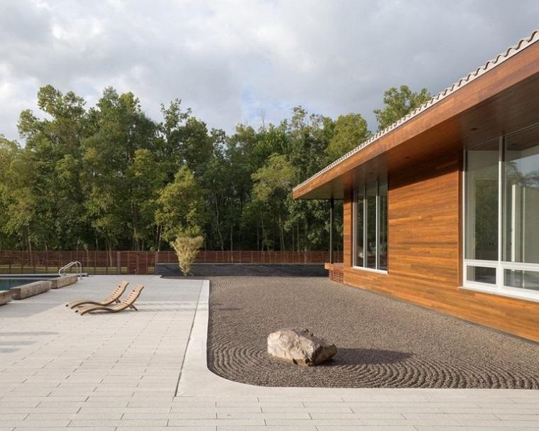 giardini-rocciosi-casa-legno-prendisole