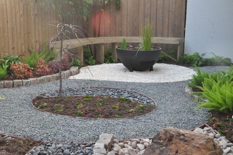 giardini-rocciosi-cerchio-piante