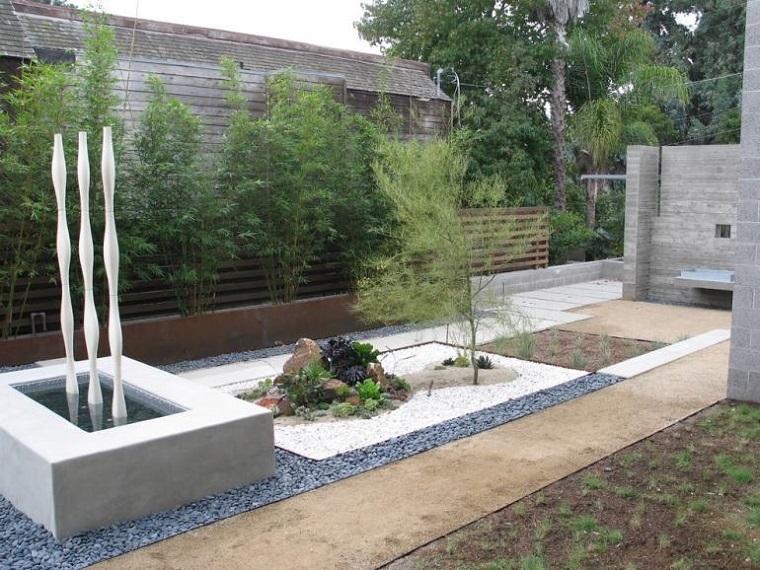 giardini-rocciosi-decorazione-outdoor