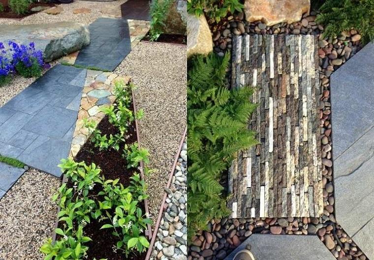 giardini-rocciosi-idee-design-particolare