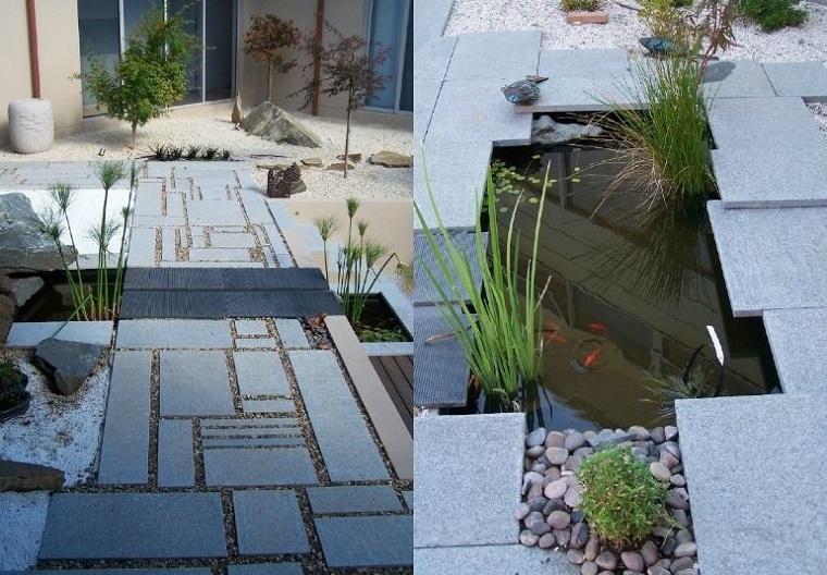giardini-rocciosi-pavimentazione-laghetto-piante