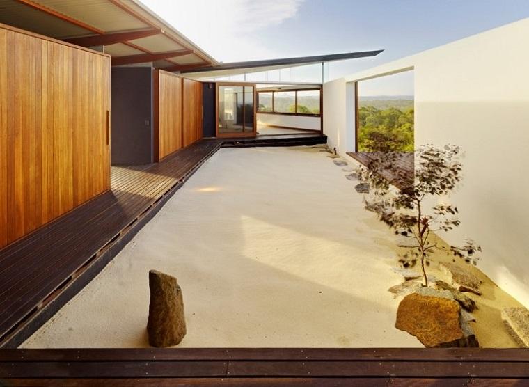 giardini-rocciosi-stile-minimal