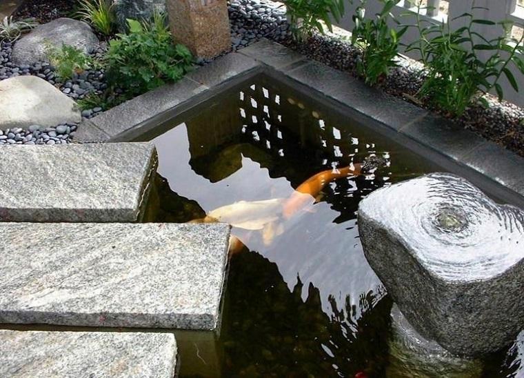 giardini-rocciosi-stile-zen-laghetto