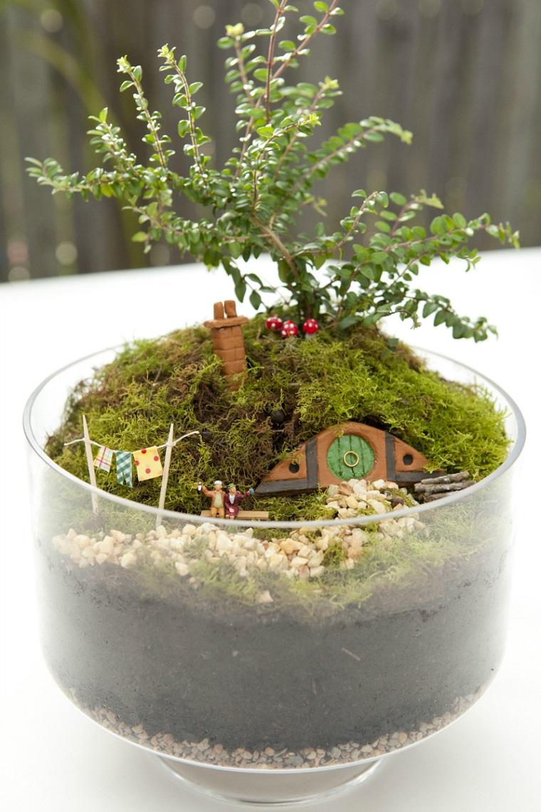 giardino-in-miniatura-abitat-naturale