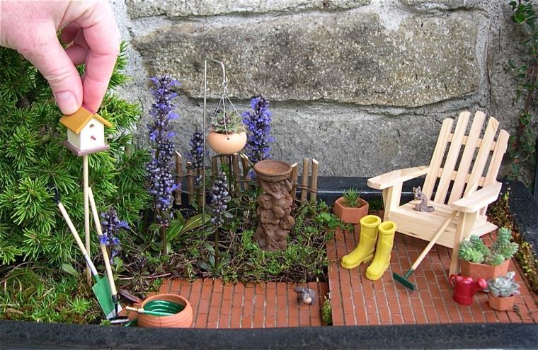 giardino-in-miniatura-fai-da-te-piante