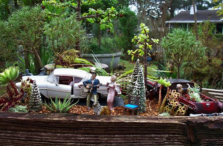 giardino-in-miniatura-fai-da-te